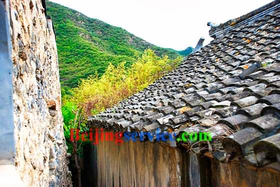 Photo of Chuandixi Village Beijing 24