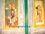 Photo of Huguang Assembly Hall Beijing 1-9