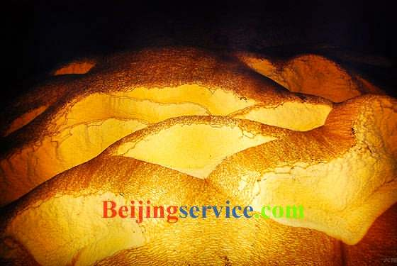 Photo of Stone Flower Cave Beijing 85