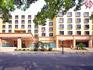 Sheraton Hotel Guilin