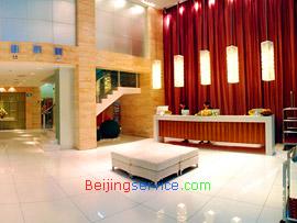Hubei Hotel Shenzhen. Romantik Hotel Schmiedegasthaus Gehrke. Edgewater Hotel. De La Ville Hotel. Sea Views. Ipekyolu Park Hotel. The Royal Inn Leonardo. Royal Maniace Hotel. Orchards Hotel