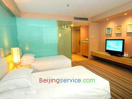 Hubei Hotel Shenzhen. Airport Hotel. Circa 51 Hotel. Base Wanaka Hostel. Protea Hotel Kimberley. Domus Balthasar Design Hotel. The Hotel Camporeal Golf Resort And Spa. Grand Hotel Passetto. Hotel Promenade