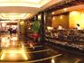 Skytel Hotel Xian
